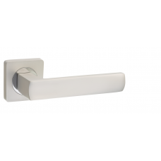 Ручка дверная PUERTO-527