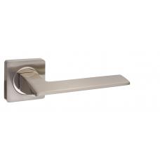 Ручка дверная PUERTO-531