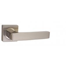 Ручка дверная PUERTO-534