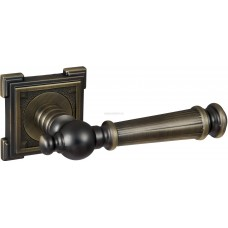 Ручка дверная ВАЛЕНСИЯ