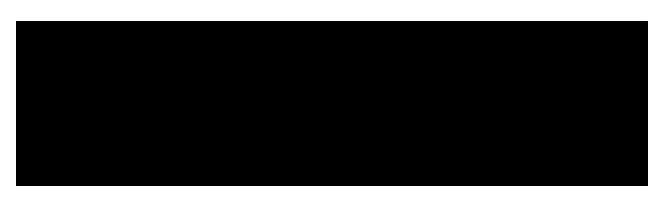 Фабрика межкомнатных дверей дубрава сибирь новосибирск